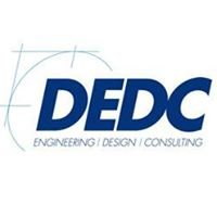DEDC, LLC - Consulting and Commissioning  Engineers