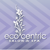 Eco centric Salon & Spa