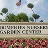 Dumfries Nursery