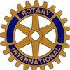Leongatha Rotary
