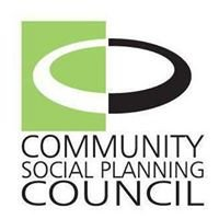 Community Social Planning Council of Greater Victoria