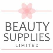 Beauty Supplies Limited