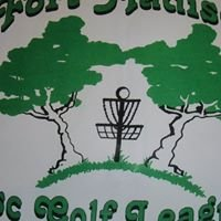 Fort Madison Disc Golf League