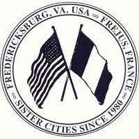 Fredericksburg Sister City Association (FSCA)