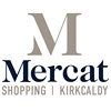Mercat Shopping Centre