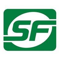San Fernando SRL