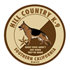 Hill Country K9