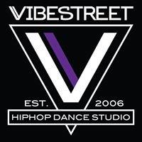 Vibestreet Dance Studio