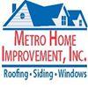 METRO Home Improvement, Inc.