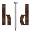 Hylan Design, Ltd.