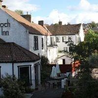 The Kingarroch Inn