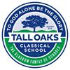 Tall Oaks Classical School