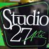 Studio 27 Arts