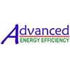 Advanced Energy Efficiency