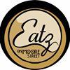 Eatz on Moore Street