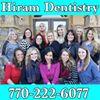Hiram Dentistry, PC