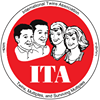 The International Twins Association