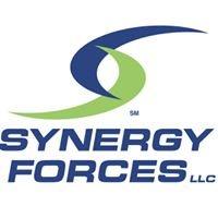Synergy Forces LLC