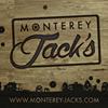 Monterey Jack's Perth