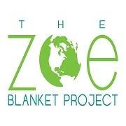 The Zoe Blanket Project