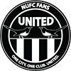 NUFC Fans United