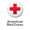 Piedmont Triad Chapter American Red Cross High Point-Davidson
