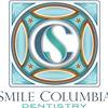 Smile Columbia Dentistry