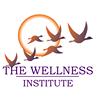 The Wellness Institute thumb