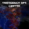 Johnson County Emergency Management