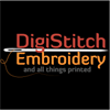 DigiStitch Embroidery, Inc
