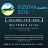 Vancouver Island EcoStar Awards