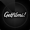 GetFilmi
