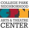College Park Arts Center