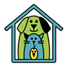 St Albans Pet Services