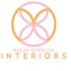 Megan Gorelick Interiors