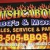 Shishcabob's BBQs & More
