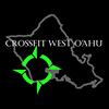 CrossFit West Oahu