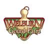 Welburn Gourd Farm