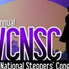 Windy City National  Steppers Congress