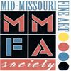 Mid-Missouri Fine Arts Society