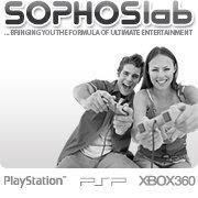 Sophos Lab