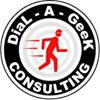 Dial-A-Geek Consulting Inc.