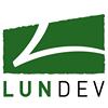 LunDev