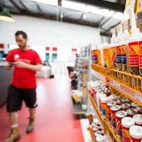 The Hardware Store - Alexandria & Balmain