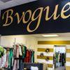 Bvogue Boutique