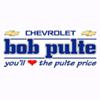 Bob Pulte Chevrolet, Inc.