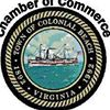 Colonial Beach Chamber of Commerce
