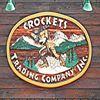 Crockets Trading Company