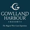 Gowlland Harbour Oceanfront Resort