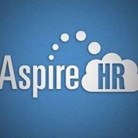 AspireHR, Inc.